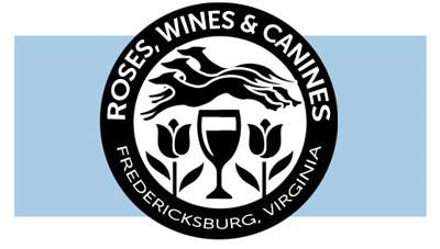 Roses, Wines and Canines